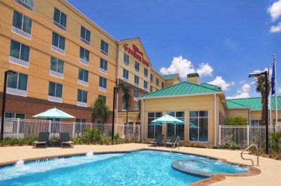Image of Hilton Garden Inn Houston / Pearland