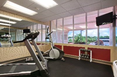 Our Fitness Center 5 of 7