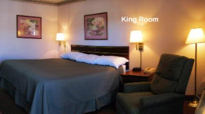King Room 6 of 15