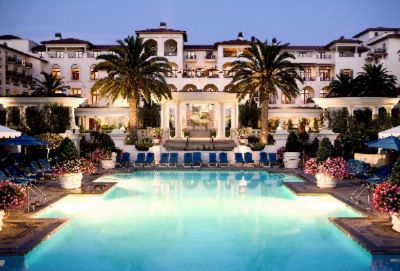 Image of The St. Regis Monarch Beach Resort