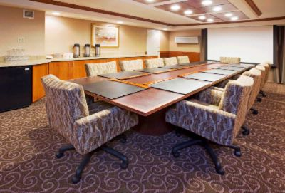 Executive Boardroom..getting Things Accomplished. 12 of 14