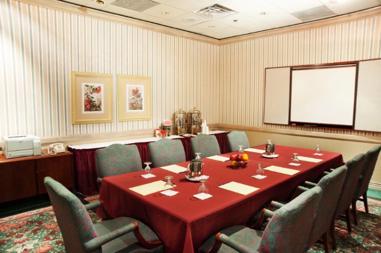 Primm Valley Conference Room 17 of 31