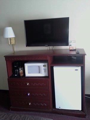 New Flat Screen Tv 12 of 13