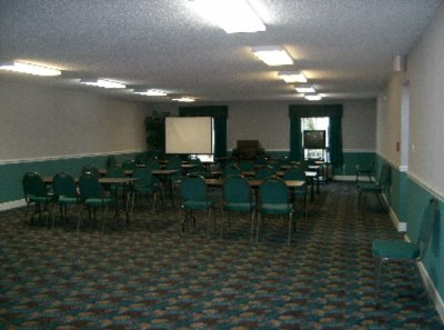 1475 Sq Ft Meeting Room 6 of 13