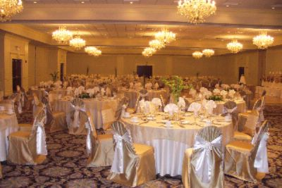 Our Ballroom 4 of 6