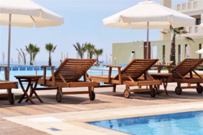 Capital Coast Resort & Spa Paphos-Cyprus 16 of 30