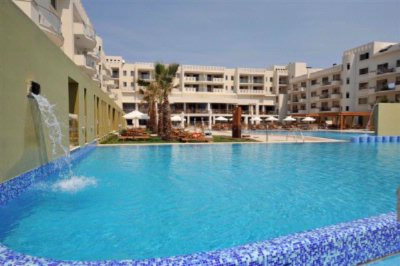 Capital Coast Resort & Spa Paphos-Cyprus 19 of 30