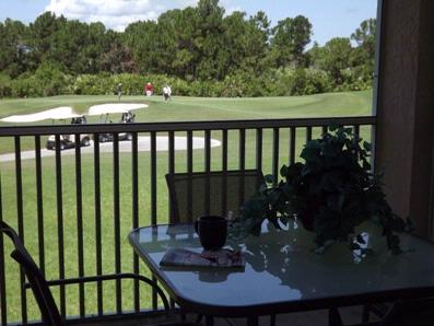 Screened Patios Many With Golf View 11 of 20