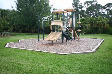 Children\'s Play Area In Castle Pines 12 of 20