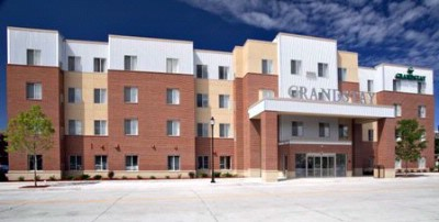 Grandstay Residential Suites 1 of 6