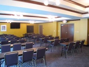 Comfort Suites Little Rock Ar 11 Crossings Court 72205