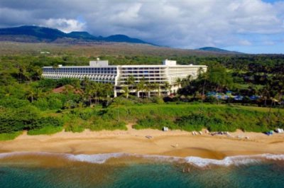 Image of Makena Beach & Golf Resort
