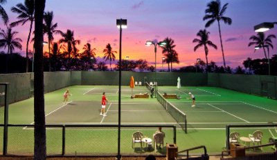 Makena Tennis Club 11 of 23