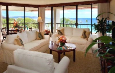 Oceanfront Suite 6 of 23