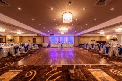 Diamant Ballroom 13 of 21