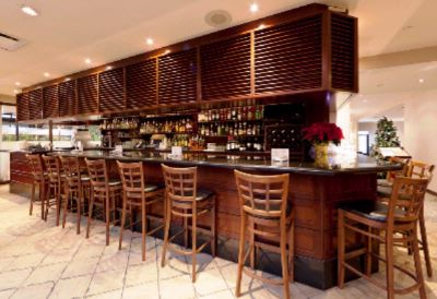Le Tropik Restaurant Bar -Happy Hour On Weekdays 6 of 21