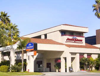Image of Howard Johnson Torrance