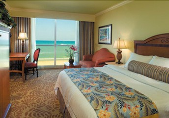Standard Guest Room -Cm Hutchinson Island 4 of 7