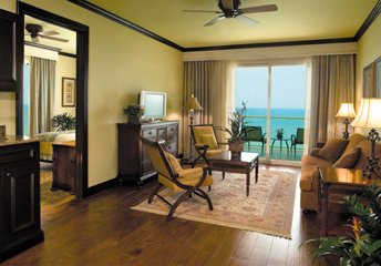 Presidential Suite - Cm Hutchinson Island 8 of 9