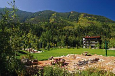 Only Vail Resort On 20 Spacious Acres 13 of 20