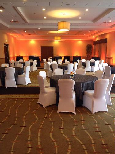 The Riverwoods Is An Excellent Place For Business Corporate Or Private Events 25 of 31