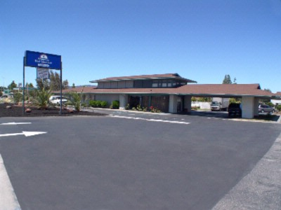 Image of Americas Best Value Inn