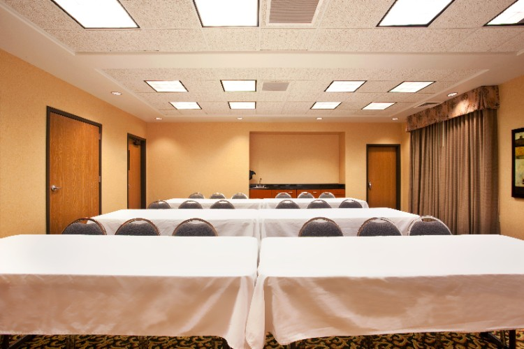Meeting Room A 9 of 9