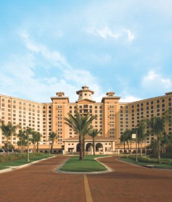 Rosen Shingle Creek 1 of 17
