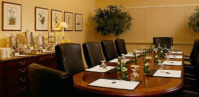 Board Room 10 of 10
