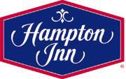 Image of Hampton Inn Voorhees