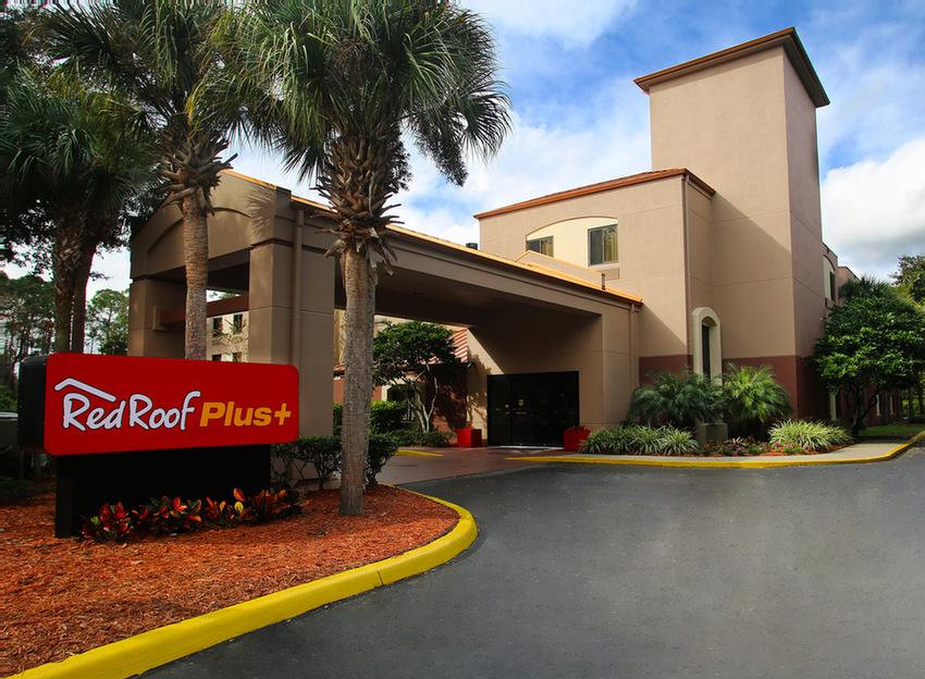 Image of Sleep Inn Palm Coast