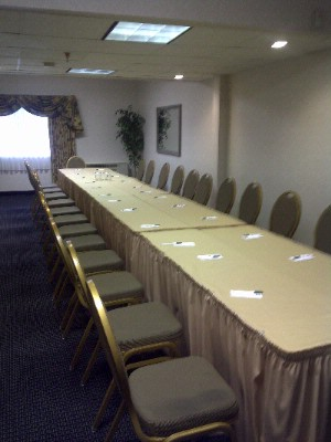 Meeting Room 4 of 8