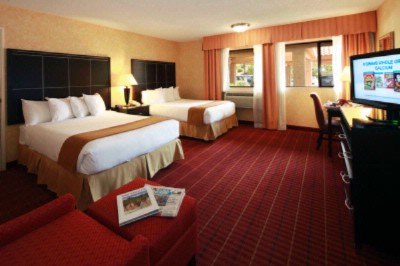 Our Newly Renovated Guest Rooms 16 of 16