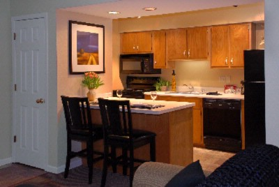 Ask Us About Our Executive Suites. 4 of 7