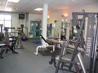 Fitness Facility 4 of 5
