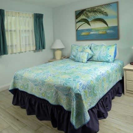 Image of Tuckaway Shores Resort