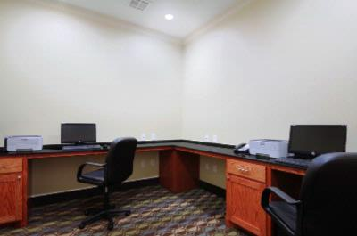 Business Center 5 of 13