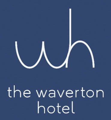 Waverton Hotel 11 of 11