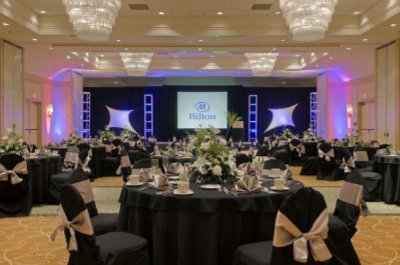Wedding Venues Tampa on Tampa Airport Westshore   Tampa Fl 2225 North Lois Ave  33607 Florida