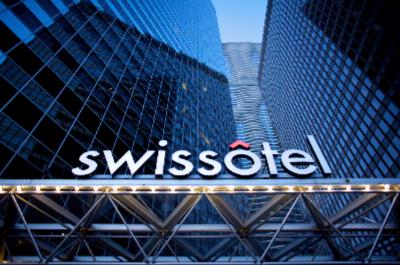 Image of Swissotel Chicago