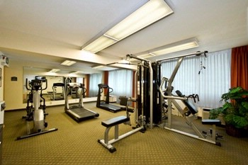 Fitness Room 2 14 of 18