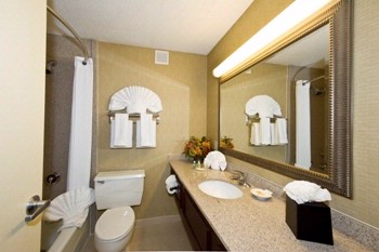 Bathroom 16 of 18