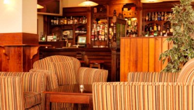 Maldron Hotel Galway 1 of 7