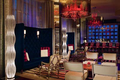 Image of The Ritz Carlton Atlanta
