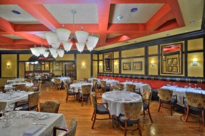 Phil\'s Italian Steakhouse At Ti 15 of 31