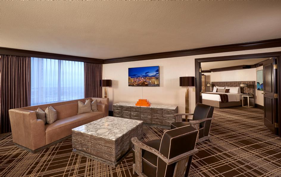 Petite Suite At Ti 5 of 31