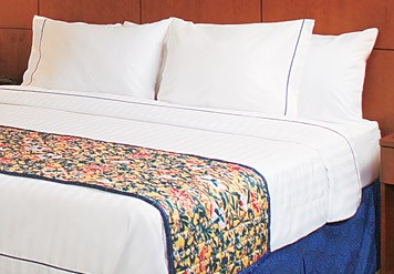 Our New Mattresses And Linen Packages Will Surely Help You Get A Good Night\'s Rest! 11 of 11
