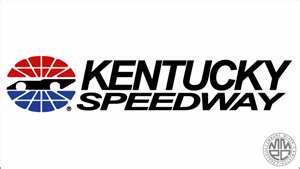 35 Minutes To Kentucky Speedway 7 of 9