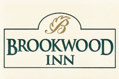 Brookwood Inn 1 of 9