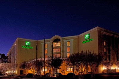 Welcome To Holiday Inn Charleston -Mount Pleasant 3 of 11